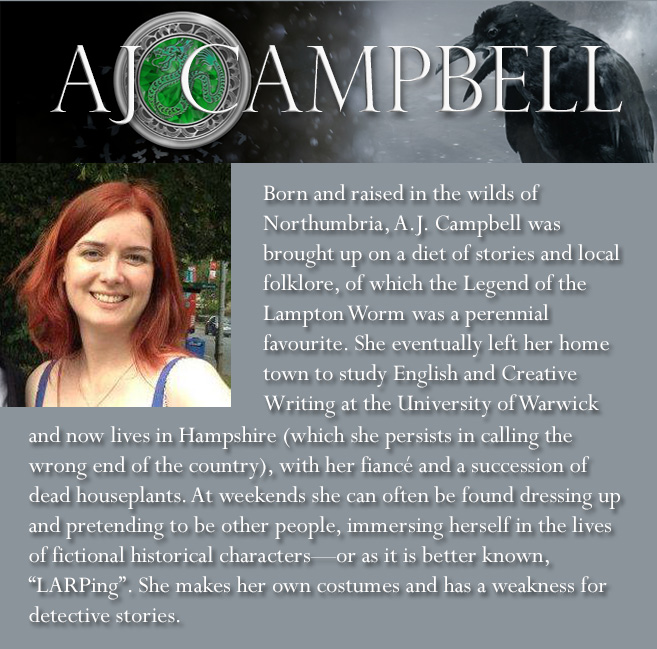 AJ-Campbell-author