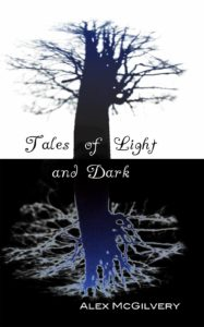tales-of-light-and-dark-sm