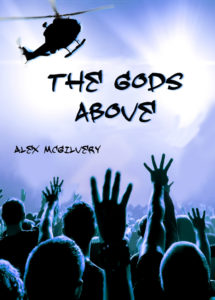 gods-above-cover-small
