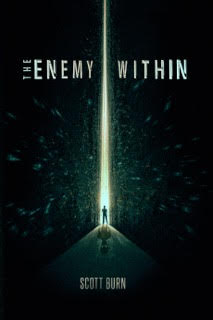 the-enemy-within-cover